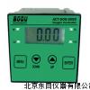 SJ3-DOG-2092型,工业溶氧仪,溶解氧测试仪