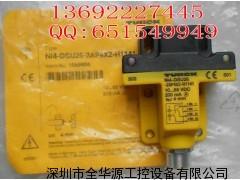 NI4-DSU26-2AP4X2-H1141图尔克接近传感器