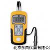 WJ1-TT150非线性自动补偿测厚仪