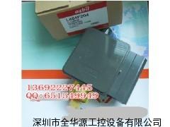 山武azbil 压力控制器L404F204,L404F208