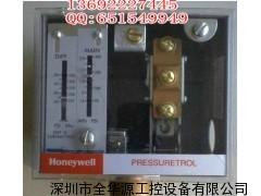 山武azbil压力控制器L404F1102