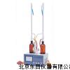 SJ15-KF-1水分滴定仪  工业水分测定仪