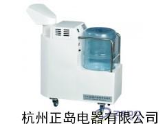 空氣增濕器什么牌子好?