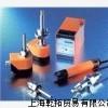 IFM易福门安全继电器,小巧,经济实惠
