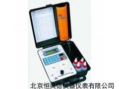油液质量检测仪  XH-THY-18F
