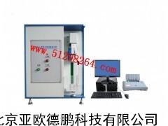 纤维电子强力仪/纤维强力仪