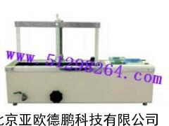 毛细管效应测定仪/毛细管测定仪