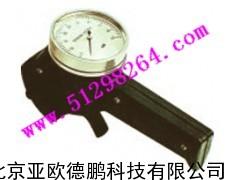 机械式纱线张力仪/机械式张力仪