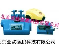 织物耐磨仪/耐磨仪