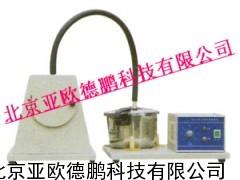 织物汽蒸收缩仪/汽蒸收缩仪