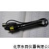 SJ7-DJS-1C实验室电导率铂黑  电导澳门皇冠博彩平台