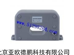非接触式接地电阻在线检测仪/接地电阻在线检测仪