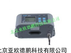 多功能非接触式接地电阻在线检测仪/接地电阻在线检测仪