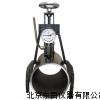 WJ3-PHB-3000a链式液压布氏硬度计  布氏硬度计
