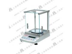 【分析电子天平310g】BL-310F电子天平
