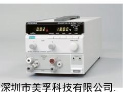 菊水PMM系列双道路电源,PMM系列国内优惠价