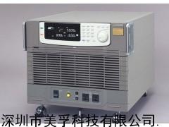 PCR-W系列交流電源,PCR-W系列國內優惠價
