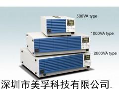 PCR-M交流電源,PCR-M優惠價