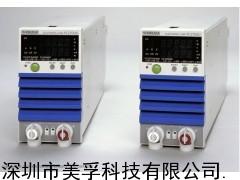 菊水电子负载,PLZ-U系列国内优惠价