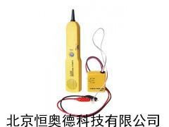 寻线器 电缆故障检测仪 HAD-EM415