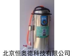 二氧化碳发生器 二氧化碳发生器 HAD-ZFC-12