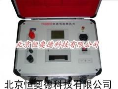回路电阻测试仪 回路电阻测试仪 HAD-YTC5501