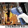 HAD-21107  工业高温型红外测温仪   产品简介