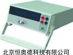 HAD-PC9A 数字微欧计