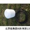HAD-TM-1 空气湿度传感器
