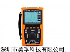 美國安捷倫手持示波器,U1602B代理優惠價