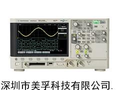 DSOX2002A示波器,安捷倫DSOX2002A國內優惠價
