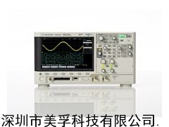 MSOX2002A示波器,MSOX2002A國內優惠價