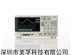 MSOX2004A示波器,MSOX2004A国内优惠价