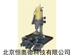 混凝土磨平机 混凝土芯样磨平机 HHHMP-150