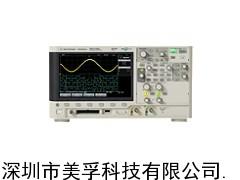 DSOX2012A示波器,DSOX2012A國內優惠價