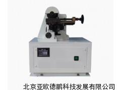 DP-20自动缺口制样机      自动缺口制样机的价格