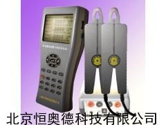 三相多功能钳数字相位伏安表 伏安表 HAD-YC3000