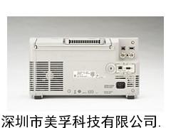 MSOX2012A示波器,MSOX2012A国内优惠价
