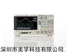DSOX2014A安捷倫示波器,DSOX2014A國內優惠價