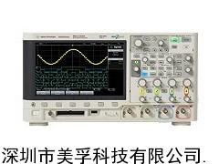 MSOX2014A示波器,安捷倫MSOX2014A國內優惠價