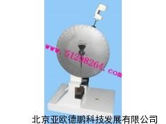 DPJJ-5简支梁冲击试验机   简支梁冲击试验机的价格