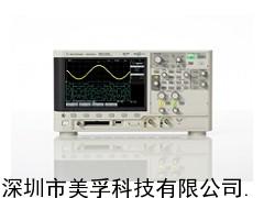 DSOX2022A示波器,DSOX2022A國內優惠價