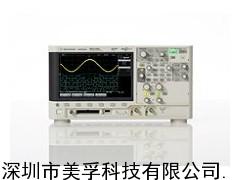 美国安捷伦示波器,MSOX2022A数字示波器
