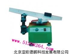人造板划痕试验机 DPH-5