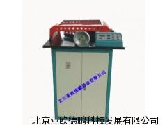 钢筋弯曲试验机/试验机 DP-50