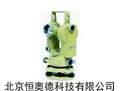 HJ2-2 光学经纬仪