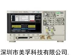 MSOX3012A示波器,MSOX3012A國內優惠價