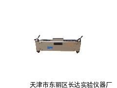 鋼筋預應力測定儀廠家、鋼筋預應力測定儀價格