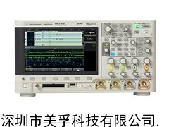 MSOX3014A示波器,MSOX3014A国内优惠价