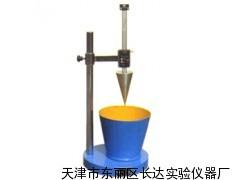 砂浆稠度仪、数显砂浆稠度仪